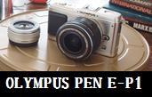 E-P1.jpg