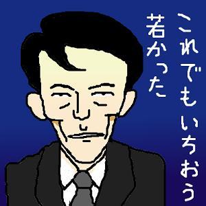 暗黒街の対決.JPG