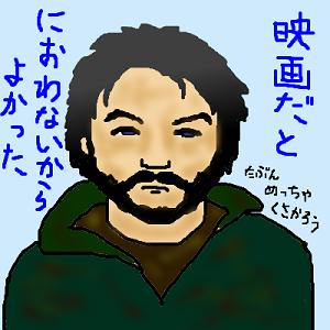 イントゥ・ザ・ワイルド.JPG