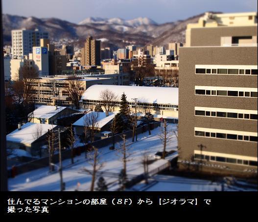 ジオラマ写真.jpg