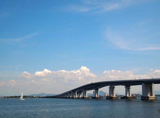 2011琵琶湖.jpg